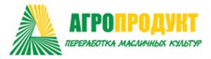 ООО «Агропродукт»