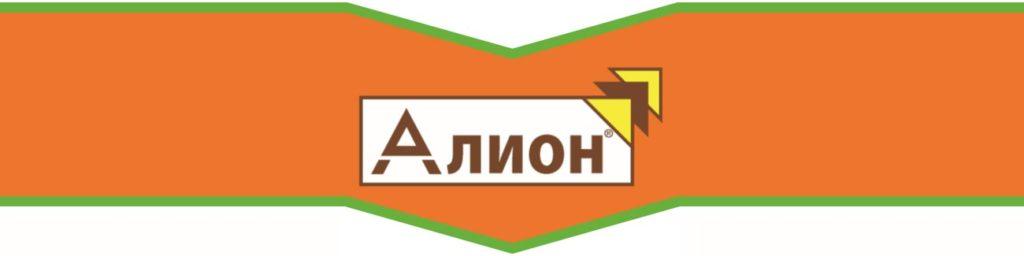 АЛИОН, КС