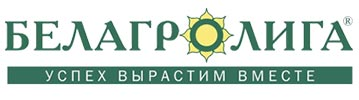 """ООО """"Белагролига"""""""