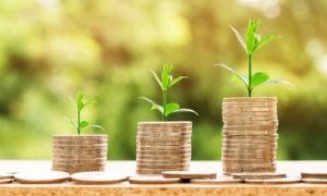 демпинг на рынке гербицидов