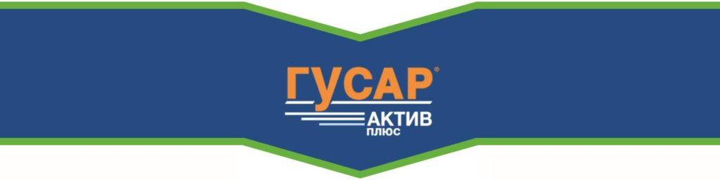 ГУСАР АКТИВ ПЛЮС, МД