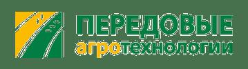 ООО Передовые Агро Технологии