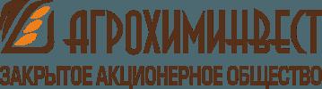 ЗАО АгроХимИнвест