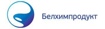 ООО «Белхимпродукт»