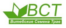ООО Витебские семена трав