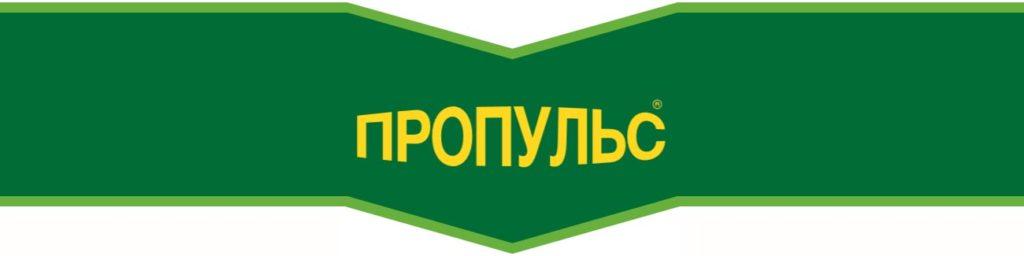 ПРОПУЛЬС, СЭ
