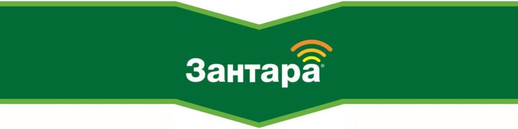 ЗАНТАРА, КЭ