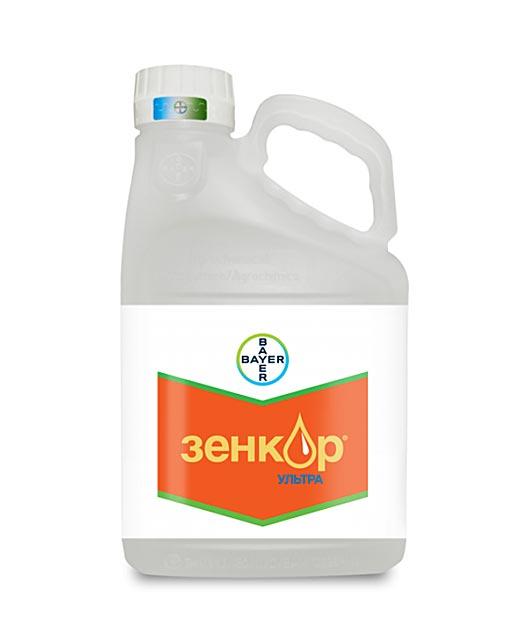 ЗЕНКОР УЛЬТРА, КС