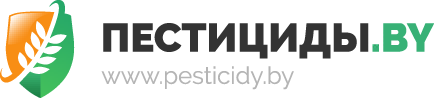 Пестициды.by