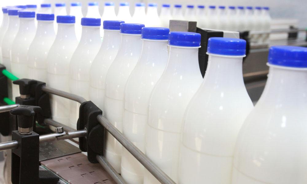 Белорусское молоко Россельхознадзор